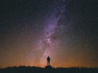 Zvezde