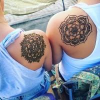 Preuzeto sa: www.tattoo-journal.com