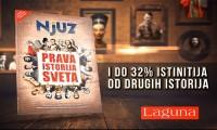 Preuzeto sa: www.danubeogradu.rs
