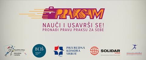 Preuzeto sa: www.prakse.bos.rs